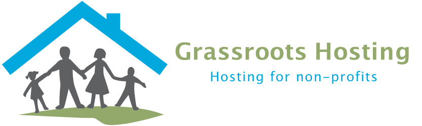 Grassroots Hosting